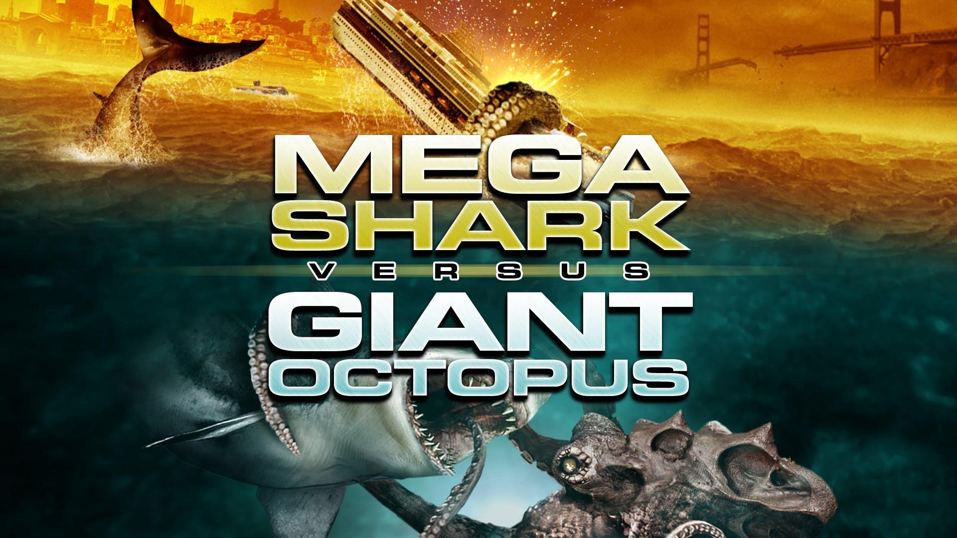 ocean_megashark_vs_giant_octopus_csokiduda.jpg