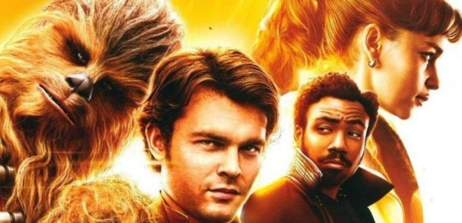 solo-a-star-wars-story-first-look.jpg
