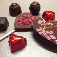 Orosz rulett csokival?