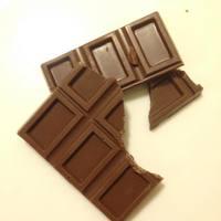 Amerika kedvenc kézműves csokija