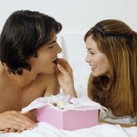 Csoki kontra szex?