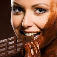 Ránctalanító csoki