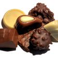 Egészséges a csokoládé?