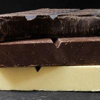 Kisokos csoki típusokhoz