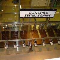 Zotter csokitúra