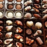 10+1 tény amit biztosan nem tudtál a csokiról