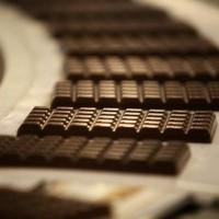Drágulhat a csokoládé