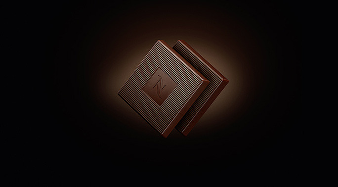 a-3253_02_chocolate-dark-squares_main_684x378.jpg