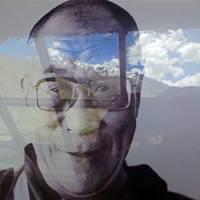 Hogyan tett keresztbe a Dalai Láma a zanglai iskolának?
