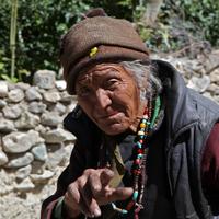 Ezek a legforróbb pletykák Tibetből