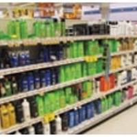 A bővülő termékválaszték hatása a csomagolásdesignra
