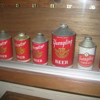 A felpattintós sörösdoboz zsenialitása