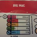 Ki érti a McDonald's hieroglifáit?