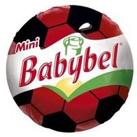 Legjobb limited edition foci csomagolások tavalyról