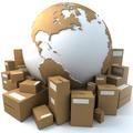 A csomagolás funkciói: logisztika