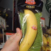 Egyesével csomagolt termékek: az idióta single csomagolások