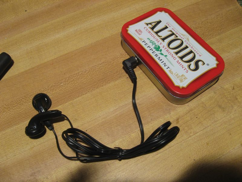 altoids_radio.jpg