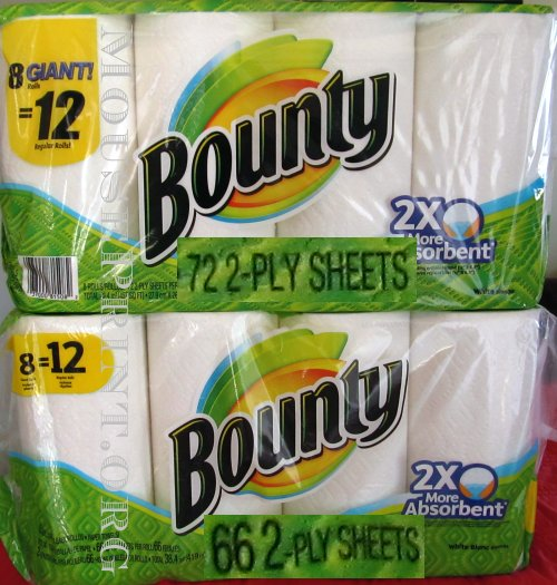 bounty3mp.jpg