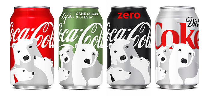coca-cola_reszlet1.jpg