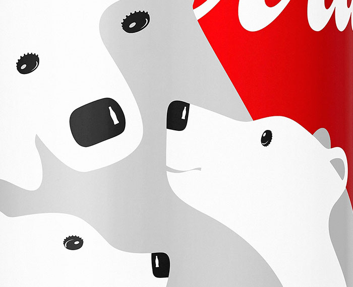 coca-cola_reszlet3.jpg