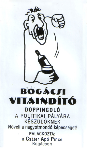 csater_bogacsivitaindito.jpg