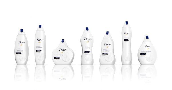dove_bottles.jpg