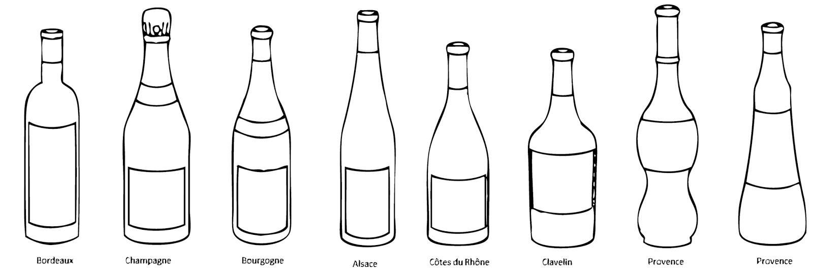 formes_de_bouteilles.png
