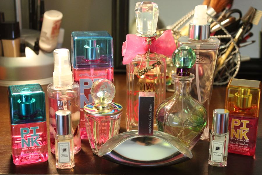 parfum_kollekcio_1.jpg