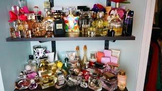 parfum_kollekcio_2.jpg