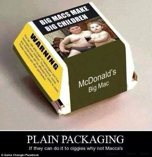 plain_packaging.jpg