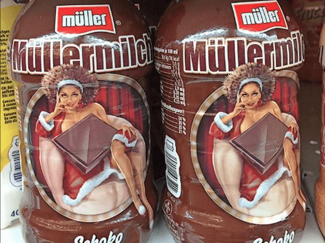 sexist_genderist_packaging_10.jpg