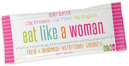 sexist_genderist_packaging_12.jpg