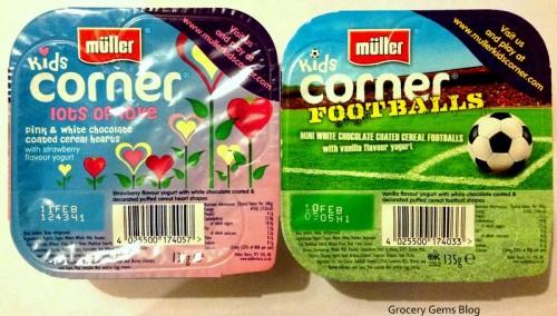 sexist_genderist_packaging_2.jpg