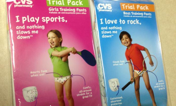 sexist_genderist_packaging_4.jpg