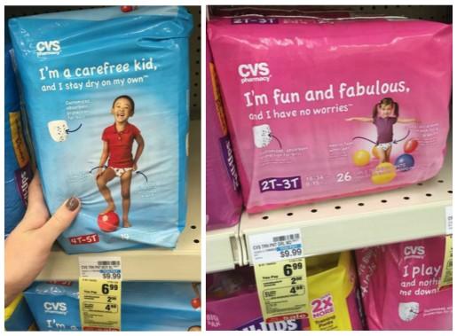 sexist_genderist_packaging_5.jpg