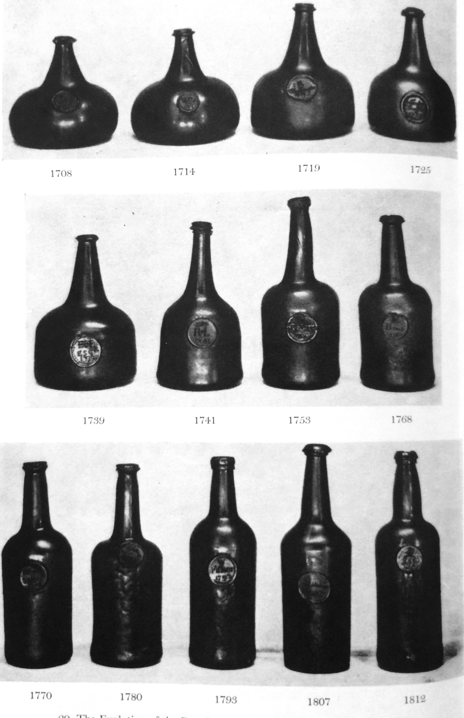 wine_bottle_evolution1.jpg