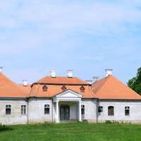 Schubert és Sacher zselízi hagyatéka – az Esterházy-kastély