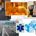 Kis szlovákiai abszurd: egy hét botrányai, következmények nélkül