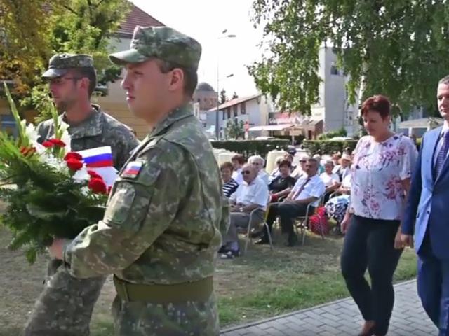 Totális szereptévesztés: szlovák nemzeti felkelés a Híd és Rigó tálalásában