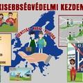 Szükség van-e Szlovákiában kisebbségvédelemre? - A Minority SafePack margójára