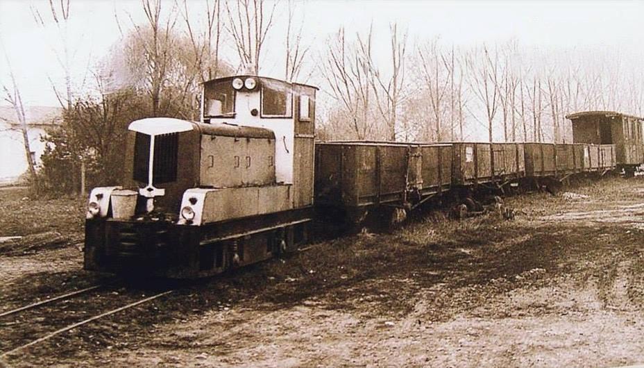 1969-tol_mar_csak_motoros_mozdonyokat_hasznaltak.jpg