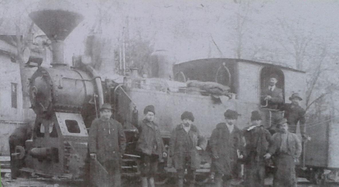 az_1913-ban_gyartott_6-os_szumu_gozmozdony.jpg