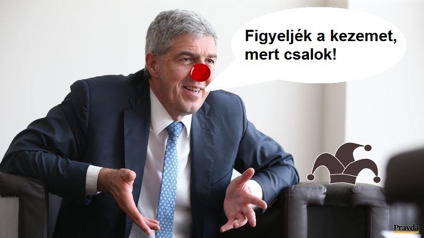bela-bugar-bugar-clanokw.jpg
