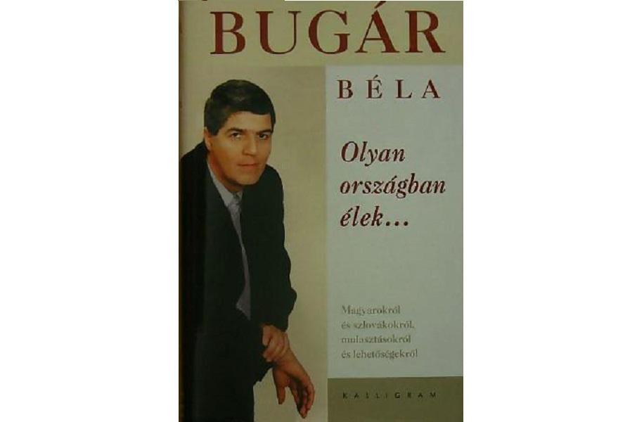 bugar-bela-olyan-orszagban-elek-2621132-nagy.jpg
