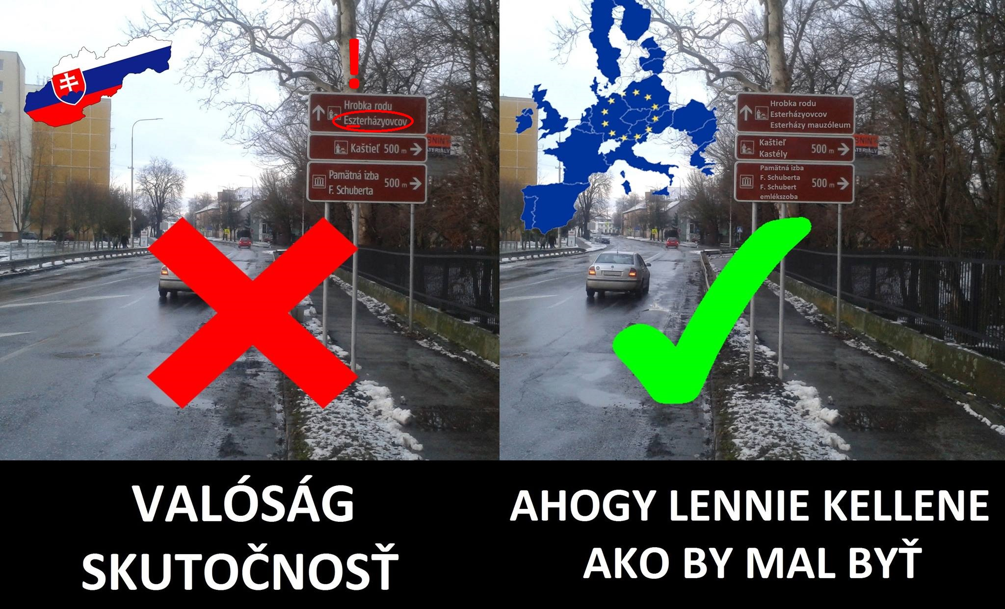 kep_csoanka_akos.jpg