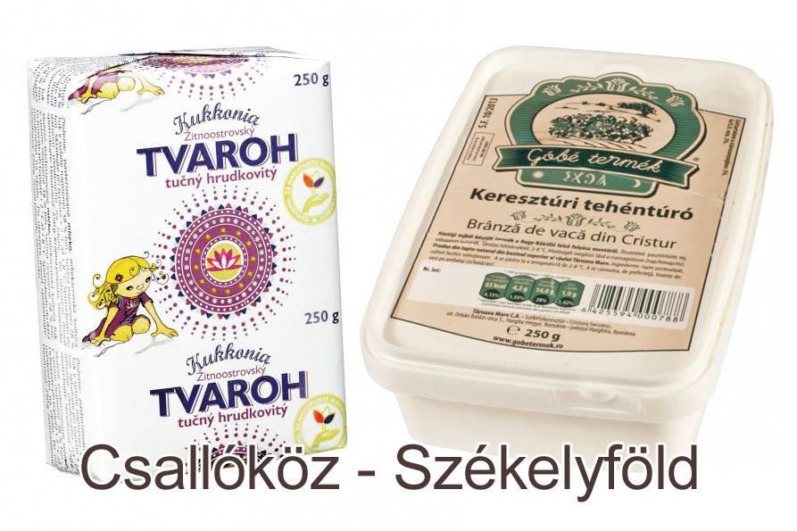 turo_kep_felvideki-rovok.jpg