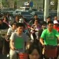 Visszatérhetnek a biciklik a kínai utakra