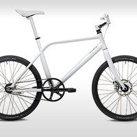 Schindelhauer bikes - Wilhelm