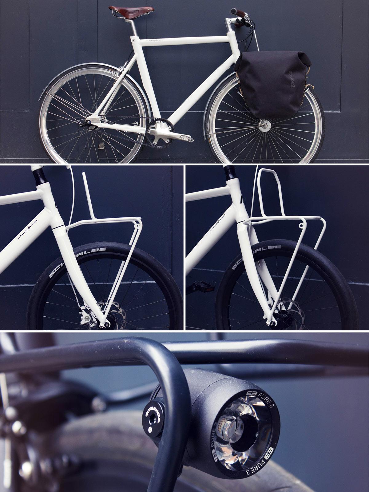 bfs15_schindelhauer_tubylar-steel_porteur-style_front-pannier-rack_details.jpg