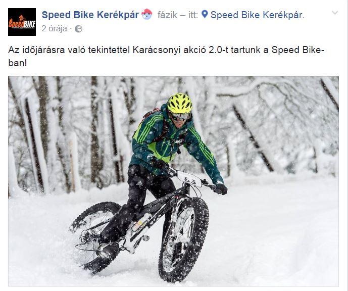 speedd_bike.JPG